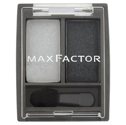107992364-260x260-0-0_max+factor+max+factor+colour+perfection+eye+shadow