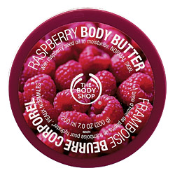 cb-raspberrybodybutter