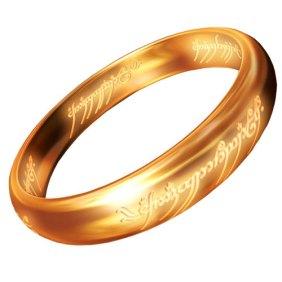 torn-ring