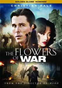 600full-the-flowers-of-war-cover
