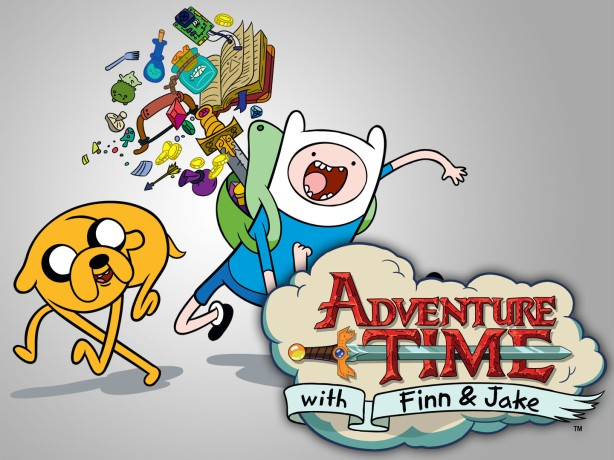 adventure-time-with-finn-and-jake-3