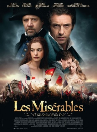 les_miserables_french-poster