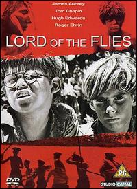 Lord-of-the-Flies-1963-Hollywood-Movie-Watch-Online