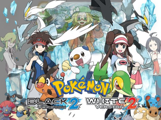 Pokemon-black-2-white-2-wallpaper-pokemon-black-version-2-and-white-version-2-32031323-900-675