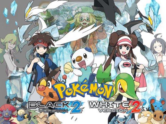 Pokemon-black-2-white-2-wallpaper-pokemon-black-version-2-and-white-version-2-32031323-900-675