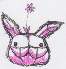 bunnies 19