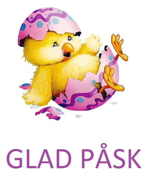 glad-psk_144478360