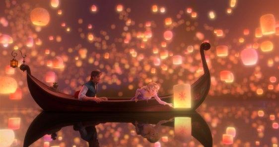 lanterns-tangled_00334738