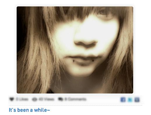 Skärmavbild 2013-03-28 kl. 18.32.26