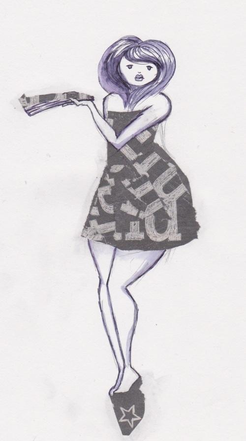fashion 3 1