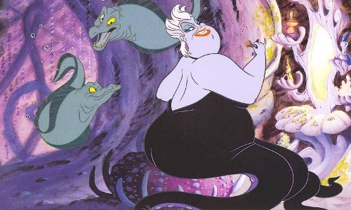 little-mermaid-ursula