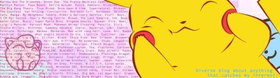 pikachuu-header.jpg