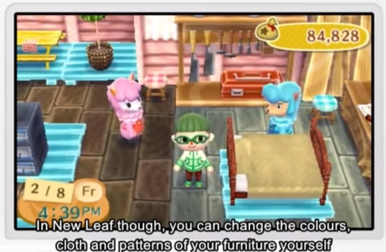 animal-crossing-new-leaf-3ds-furniture-color-pattern-change-customization-screenshot