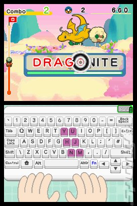 _-Learn-With-Pokemon-Typing-Adventure-DS-_