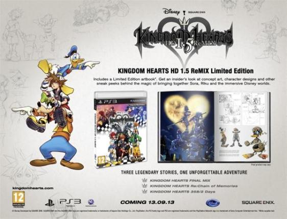 Kingdom-Hearts-HD-1-5-Remix-out-September-13-1098119
