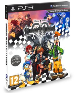kingdom_hearts_limited_edition_cover_ps3