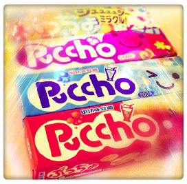 puccho